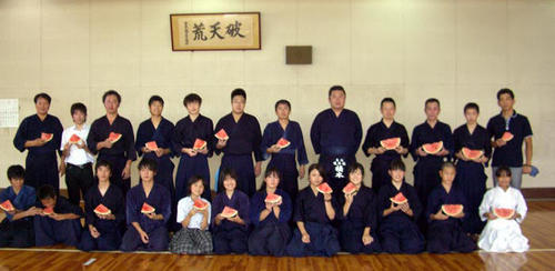 kendo002.jpg