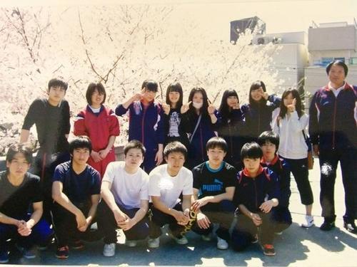 kendo006.jpg
