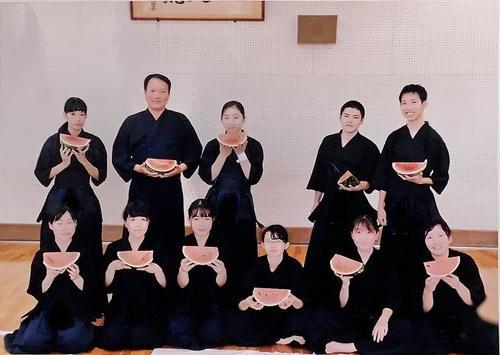 kendo010.jpg