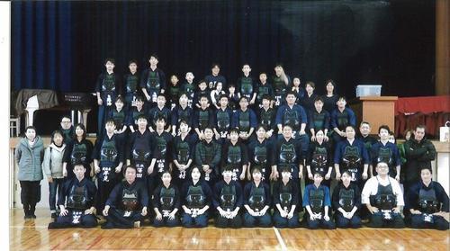 kendo012.jpg