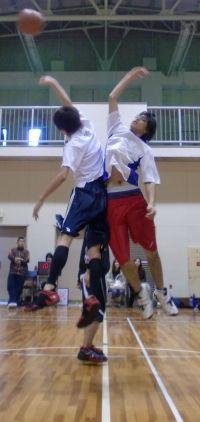 menBasketball001.jpg
