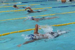 swimming002.jpg