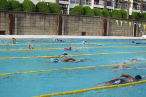 swimming004.jpg