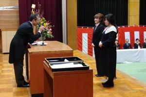 H30卒業式1.jpg