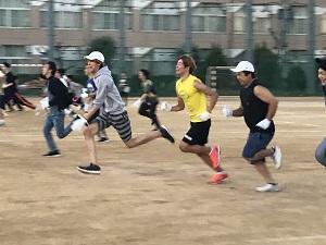 体育祭⑦.JPG