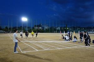 体育祭③.JPG
