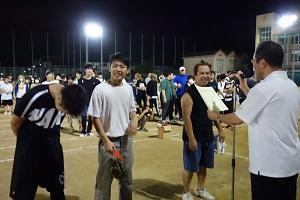 体育祭⑥.JPG