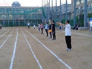 体育祭②.JPG