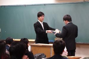 H30卒業式4.jpg