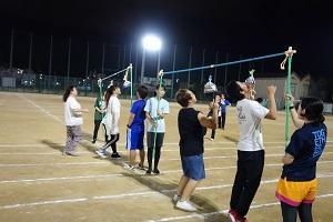体育祭④.JPG