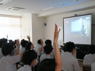 生徒総会3.jpg