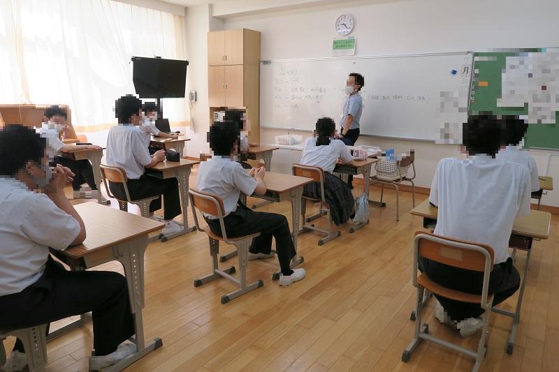 教室の様子.jpg