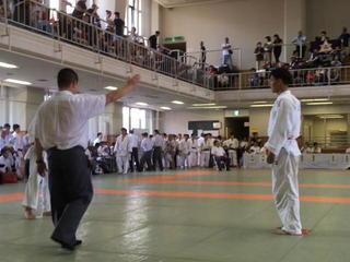 judo04.jpg