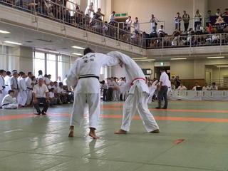 judo05.jpg