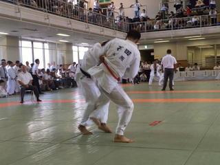 judo06.jpg