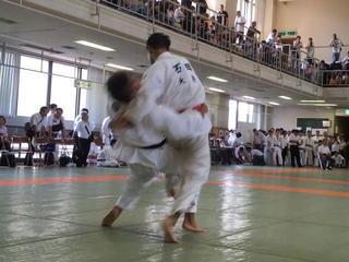 judo07.jpg