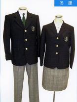 制服1.jpg