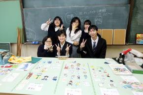 漫画研究-005.jpg