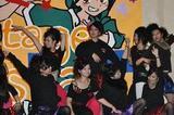 2011dance3.jpg