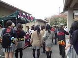 2011insyoku3.jpg