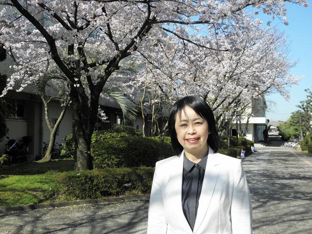 PrincipalNakahara.jpg