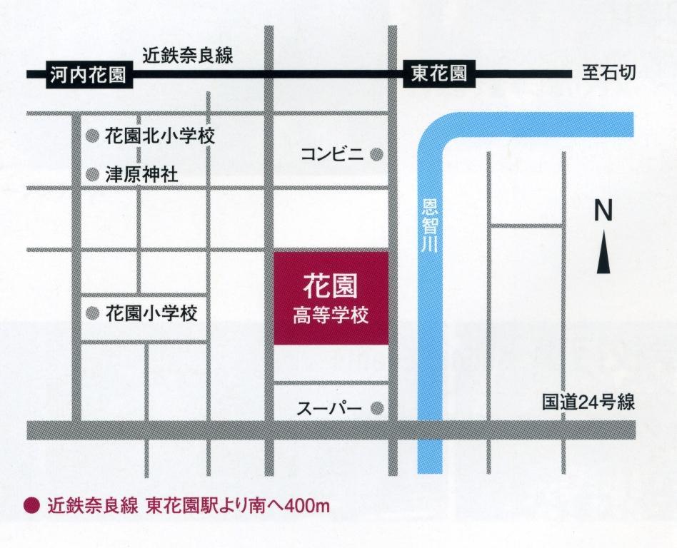 accessmap4.jpg