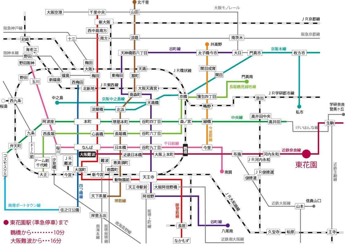 accessmap_jpg_86.jpg