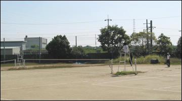 sisetu_tennis.jpg