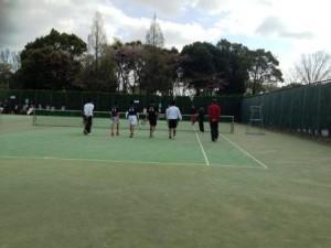 ソフトテニス部1.jpg