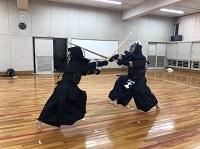 剣道部①.jpg