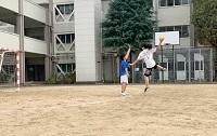 女子ハンド②.jpg
