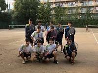 女子硬式テニス 編集済.jpg