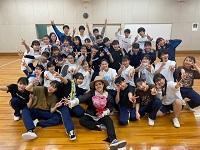 ダンス部.jpg