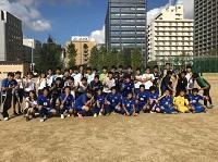 サッカー①.jpg