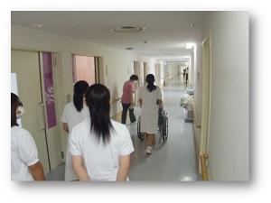 病院実習.jpg