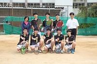 1-男子硬式テニス部.jpg