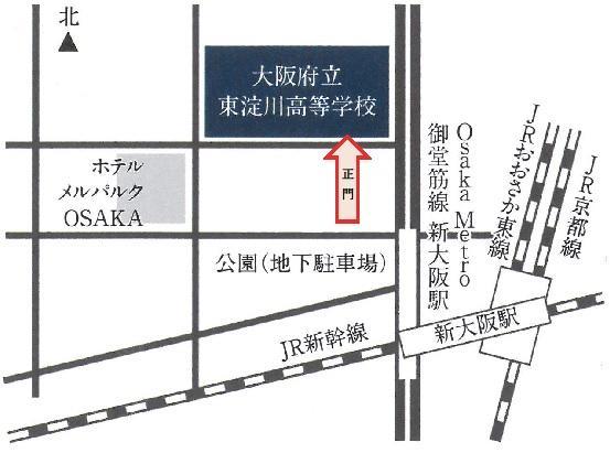 正門地図.jpg