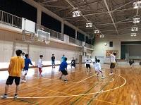 バスケ練習.jpg