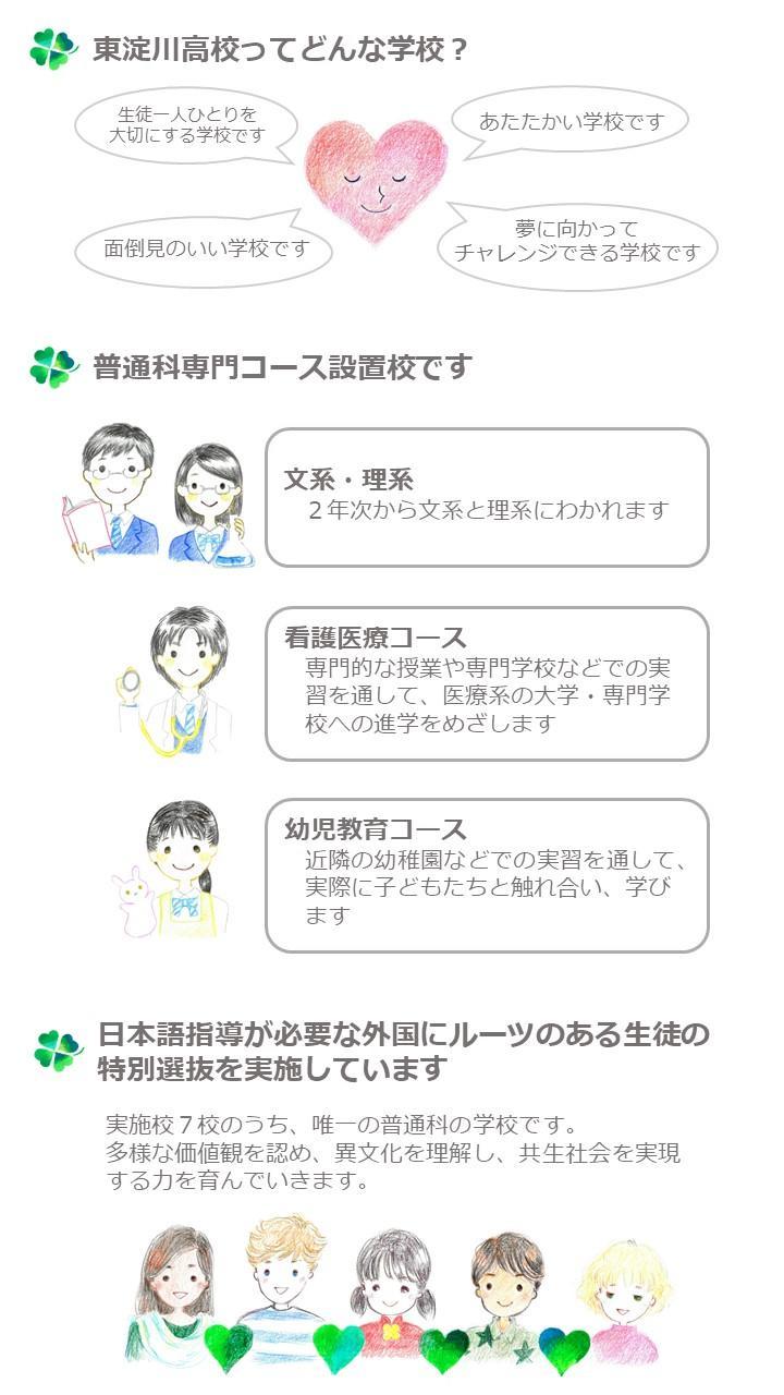 東淀川ってどんな学校?.jpg