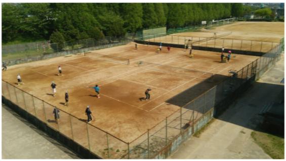女子ソフトテニス2.PNG