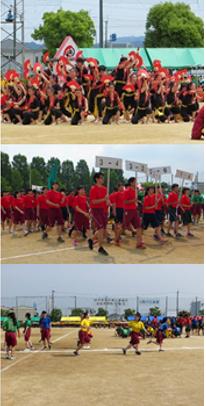 体育祭2.PNG