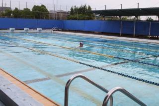 水泳部.jpg