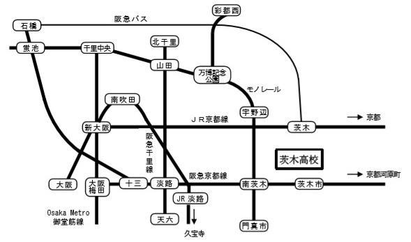 アクセス路線図.jpg