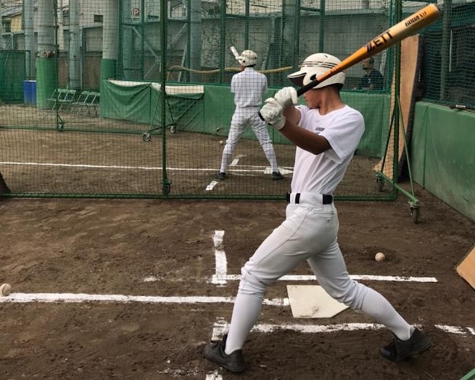 02硬式野球.jpg