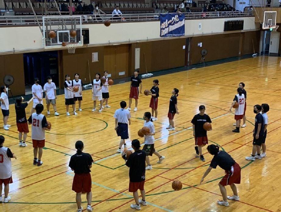 11バスケット.JPG