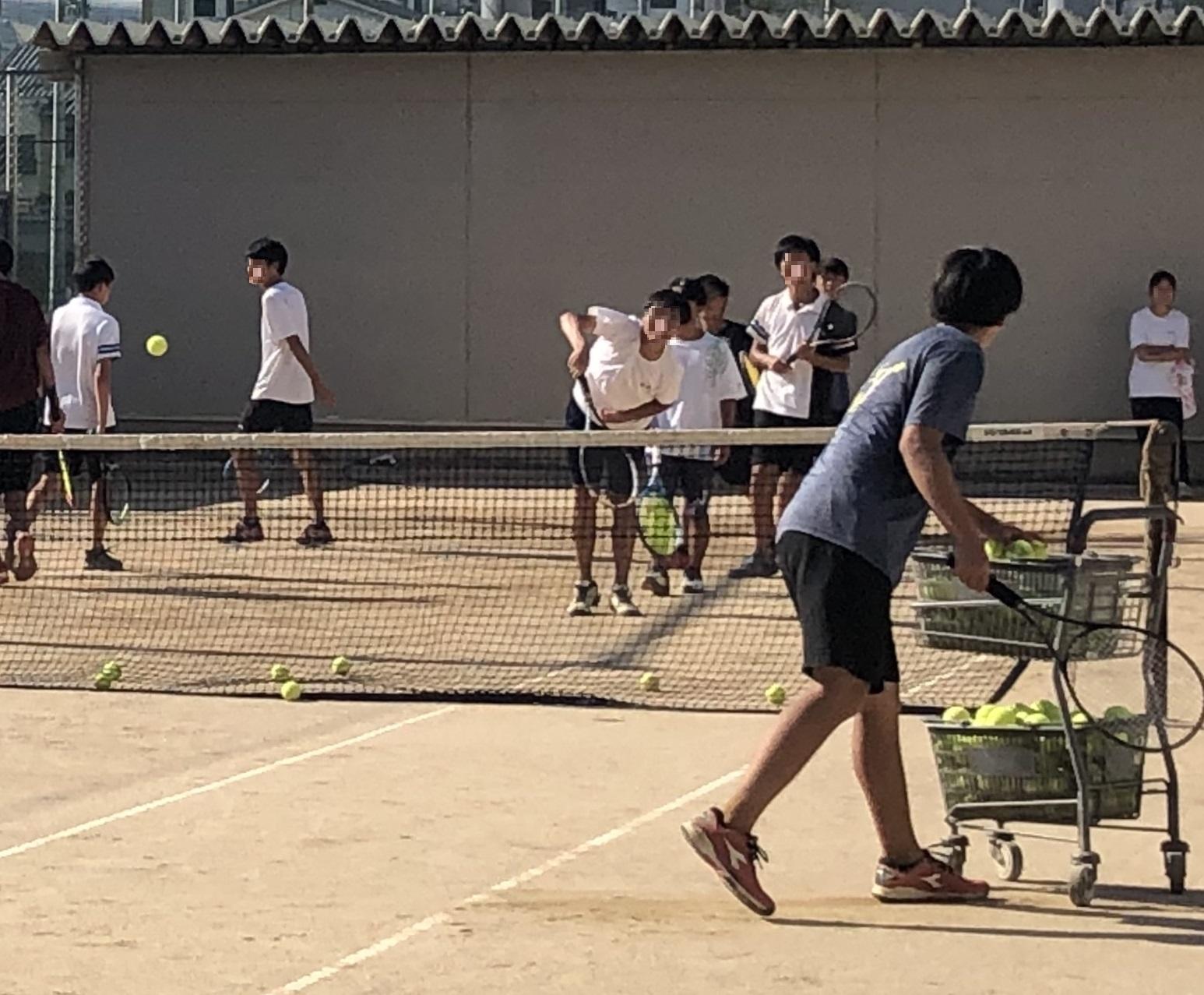 07硬式テニス.jpg
