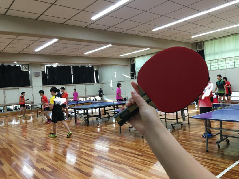 14卓球.png