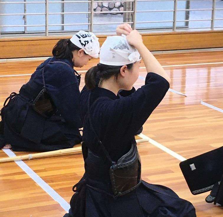15剣道 (2).jpg