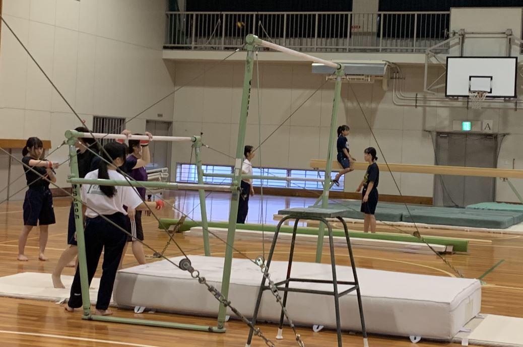 13器械体操.JPG