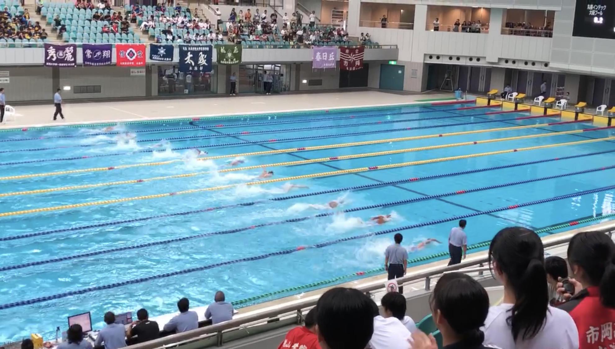 6水泳.jpg